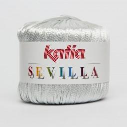 SEVILLA - GRIS CLARO (7)