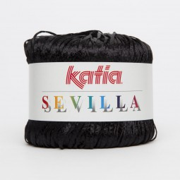 SEVILLA - NEGRO (2)