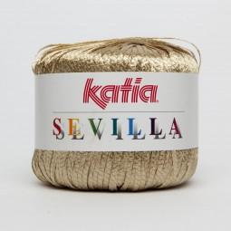 SEVILLA - ORO (29)
