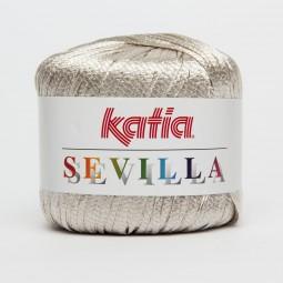 SEVILLA - PIEDRA (73)