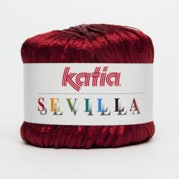SEVILLA - RUBÍ (35)