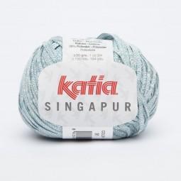 SINGAPUR - TURQUESA (91)