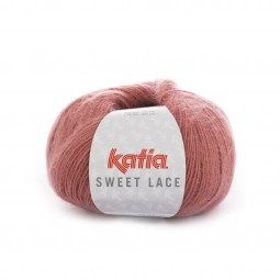 SWEET LACE - CORAL (11)