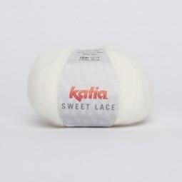 SWEET LACE - CRUDO (3)
