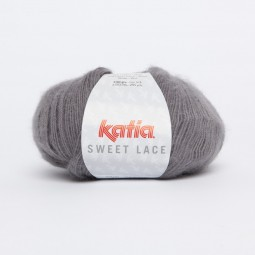 SWEET LACE - GRIS MEDIO (7)