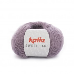SWEET LACE - MALVA (13)