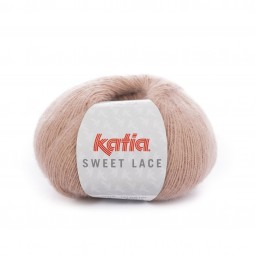 SWEET LACE - MAQUILLAJE (9)