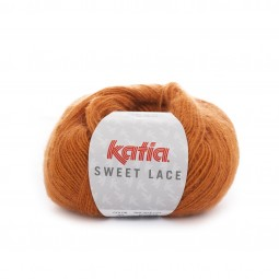 SWEET LACE - NARANJA (22)