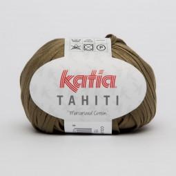 TAHITI - KAKI (15)