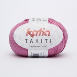 TAHITI - ROSA CHICLE (49)