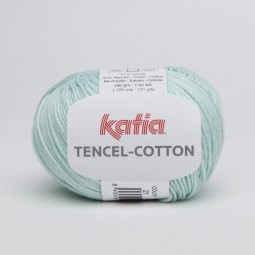TENCEL-COTTON - AGUA (21)