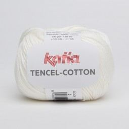 TENCEL-COTTON - CRUDO (3)