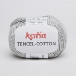 TENCEL-COTTON - GRIS PERLA (8)