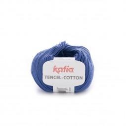 TENCEL-COTTON - TEJANO (23)