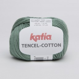 TENCEL-COTTON - VERDE MENTA (11)