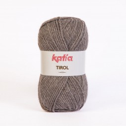 TIROL - RATA (66)