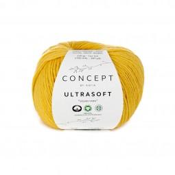 ULTRASOFT - CONCEPT - LIMÓN (51)