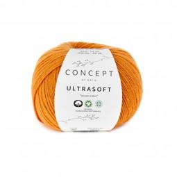 ULTRASOFT - CONCEPT - MOSTAZA (60)