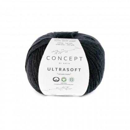 ULTRASOFT - CONCEPT - NEGRO (57)