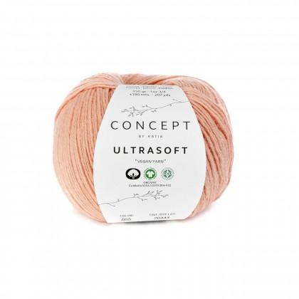 ULTRASOFT - CONCEPT - SALMÓN (55)