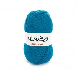 UNICO - LANAS STOP - AZUL PETROLEO (19)