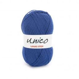 UNICO - LANAS STOP - AZUL ROYAL (18)