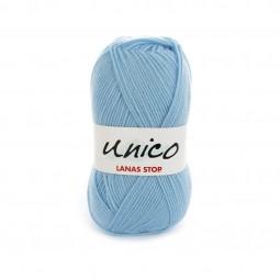 UNICO - LANAS STOP - CELESTE (21)