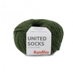 UNITED SOCKS - BOSQUE (22)