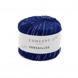 VERSAILLES - CONCEPT - MARINO (97)