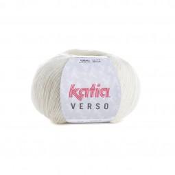 VERSO - CRUDO (80)