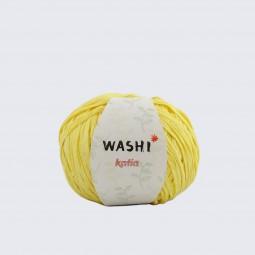 WASHI - AMARILLO (114)
