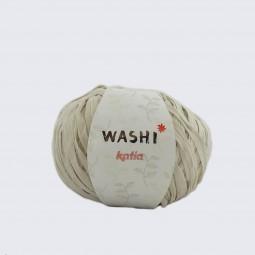 WASHI - ARENA (106)