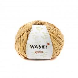 WASHI - CARNE (136)