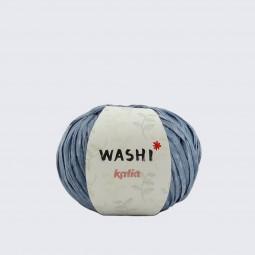 WASHI - JEANS CLARO (117)
