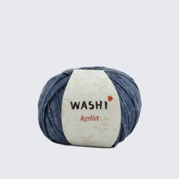 WASHI - JEANS OSCURO (118)