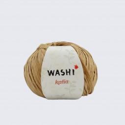 WASHI - LADRILLO (103)