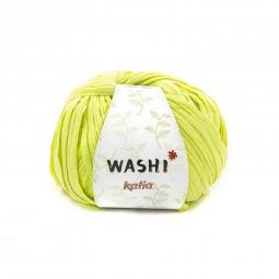 WASHI - LIMA FLUOR (137)