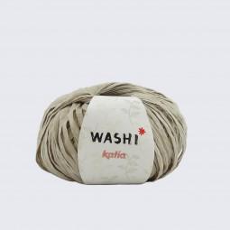 WASHI - PIEDRA (107)
