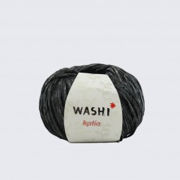 WASHI - PIZARRA (110)