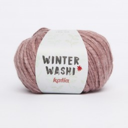 WINTER WASHI - MAQUILLAJE (204)