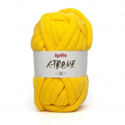X-TREME - AMARILLO (61)