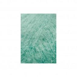 ALPACA SUPERLIGHT - SALBEI (0092)