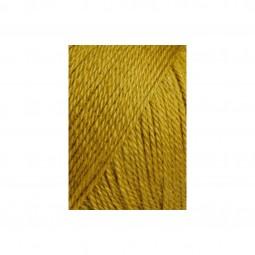 BABY ALPACA - GOLD (0050)