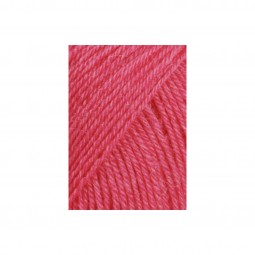 BABY WOOL - MELONE (0029)
