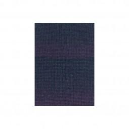 CARINA - AUBERGINE (0080)