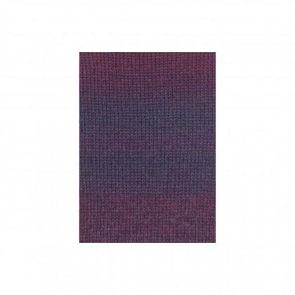 CARINA - BORDEAUX (0064)