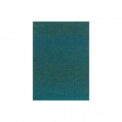 CARINA - DUNKELGRÜN (0018)
