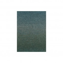 CARINA - JEANS (0034)