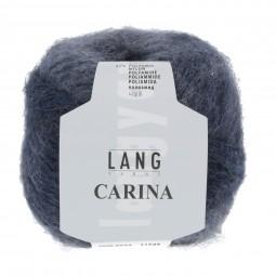 CARINA - MARINE (0035)