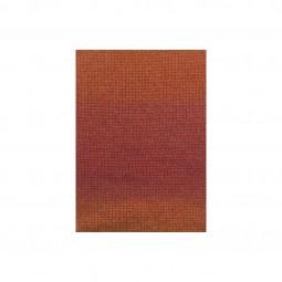 CARINA - ORANGE-ROT (0075)